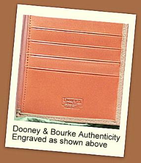 Bi-Fold Wallet-Change Purse-Credit card Wallet