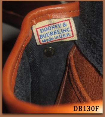 DB130FDooneyDuck