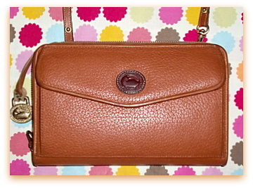 DB222Zipalongwalletpurse