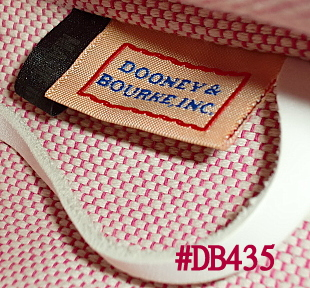 DB435DooneyBucketBagMonogram