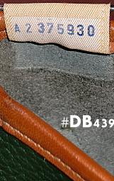 DB439VintageDooneySurrey