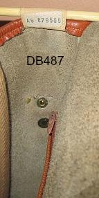 DB487DooneyCarrierBagTaupe