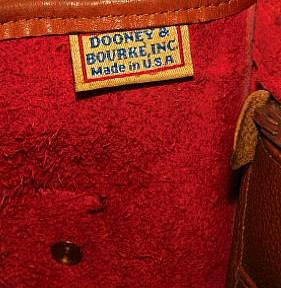 DB632DooneySurrey