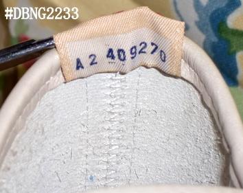 DBNG2233DooneyBourke