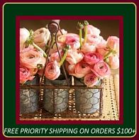 Free Priority Shipping on Orders $100+-Free Shipping, Vintage Dooney