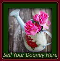 Want to sell Me Your Dooneys from Days Gone By?-Vintage Dooney, I do buy Dooney and Bourke bags from Vintage Collections of AWL and �Next Generation� Vintage Collections of genuine authentic purses, wallets, key fobs, bags and more. I have high standards for Dooneys I purchase to restore and present for sale here at Vintage Dooney as my clients deserve the very best