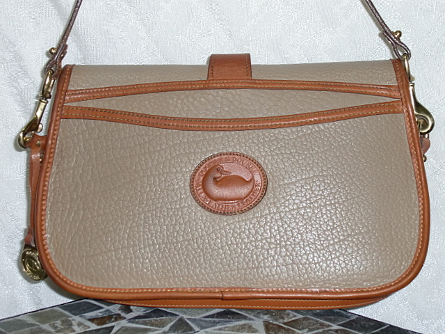 Old Dooney And Bourke Purses Best Purse Image Ccdbb