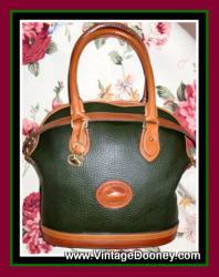 NORFOLK Bags