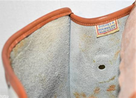 Dooney Bourke Essex Shoulder Bag