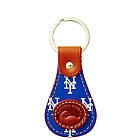 New! MLB Yankees Key Ring