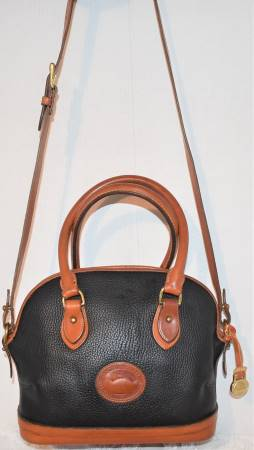 Dooney  One Long Strap Bags