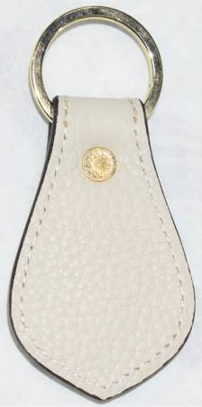 Dooney and Bourke AWL  All-Weather Leather