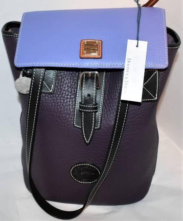 Lavender Slim Wallet